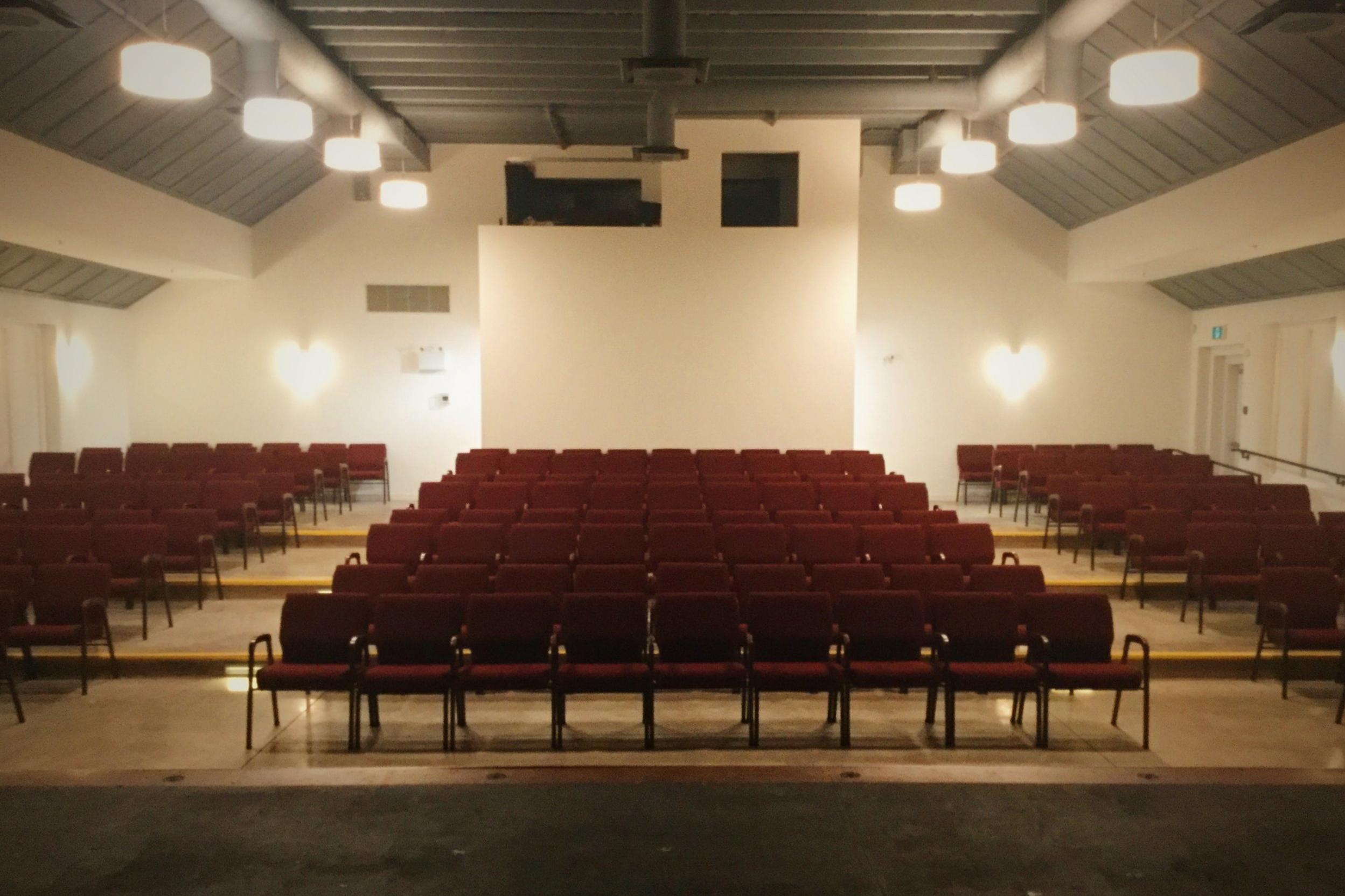 Auditorium3.jpeg