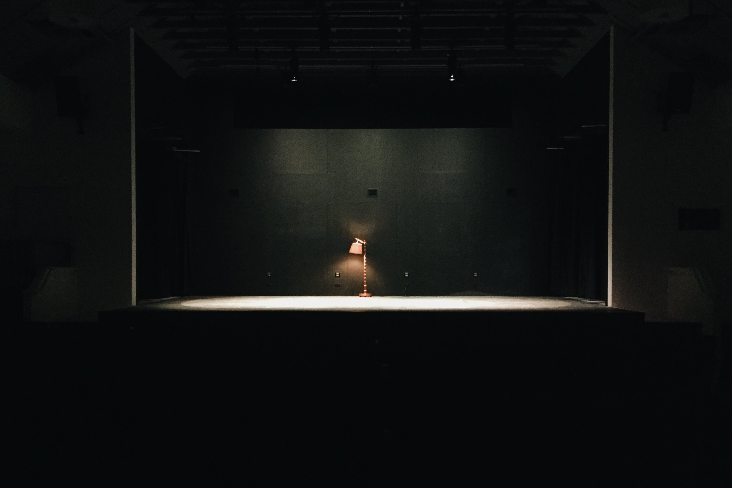 Auditorium6.jpeg