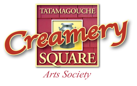 Creamery Square Heritage Culture Entertainment Community