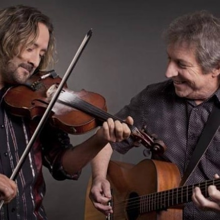 Bring your friends. Richard Wood at the Grace. Friday, May 31, 7:30pm #creamerysquare #fiddle #thegrace #tatamagouche