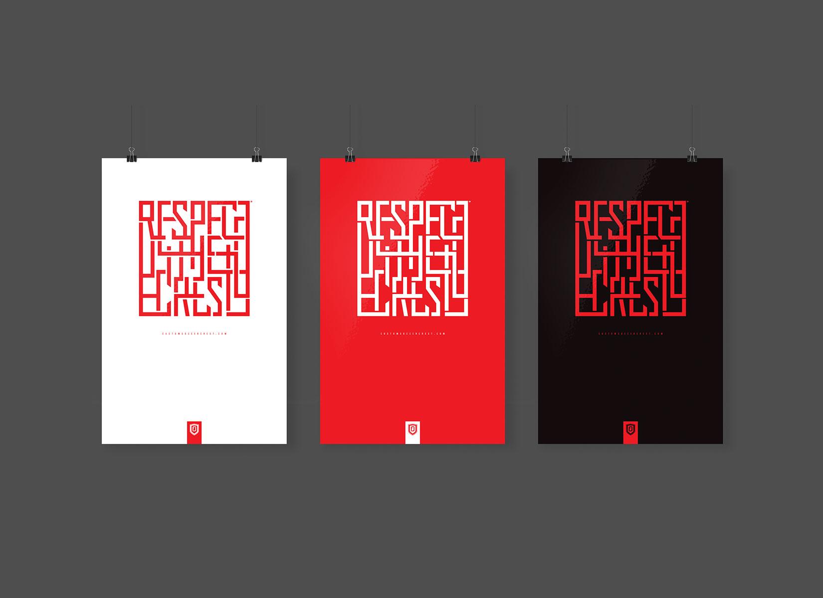 jordan-fretz-design-respect-the-crest-soccer-crest-posters.jpg