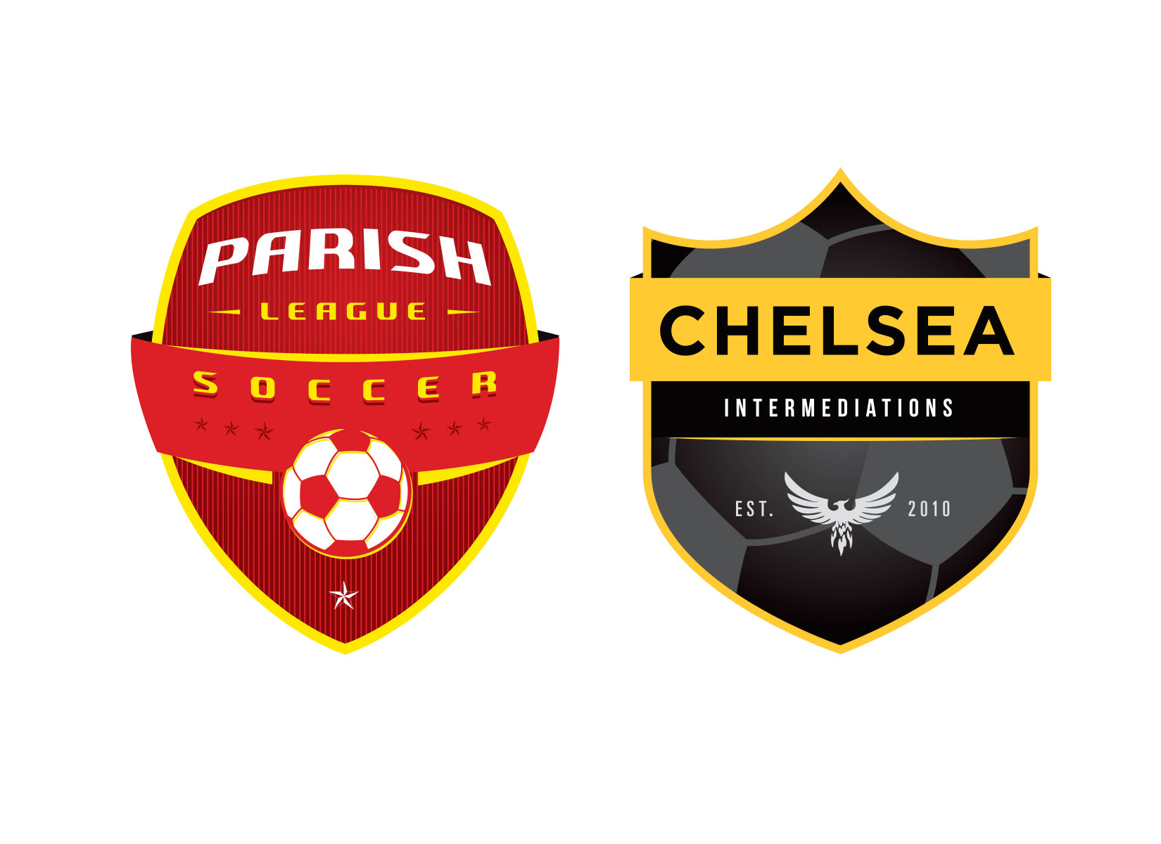 various-custom-soccer-crest-designs-by-jordan-fretz-2.jpg