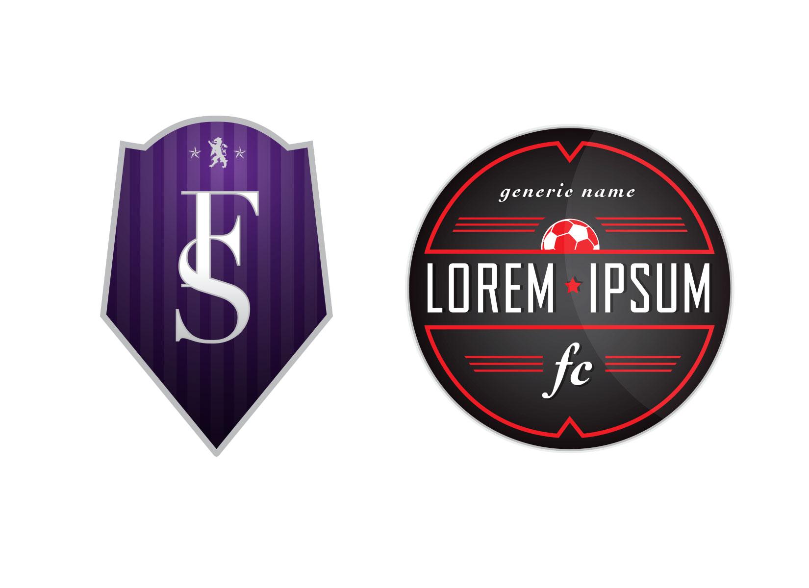 generic-soccer-crest-template-designs-by-jordan-fretz-2.jpg