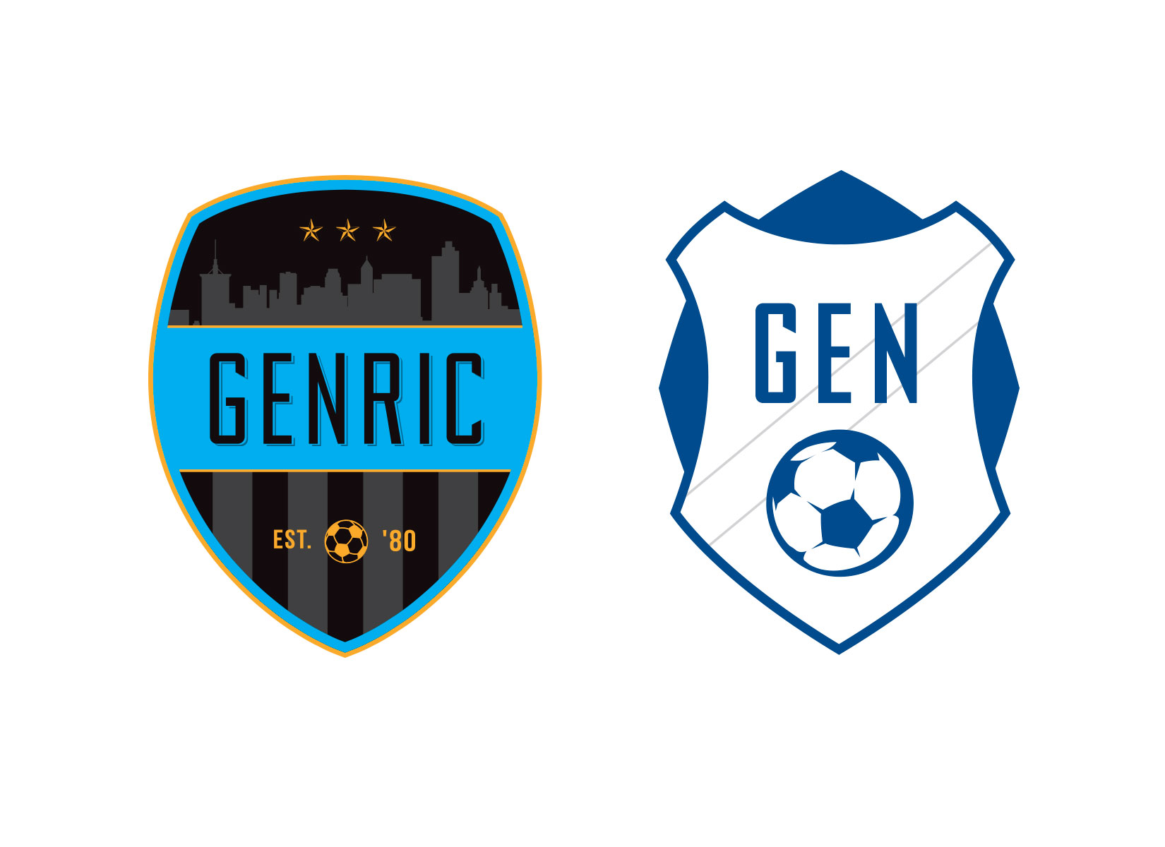 generic-soccer-crest-template-designs-by-jordan-fretz-3.jpg