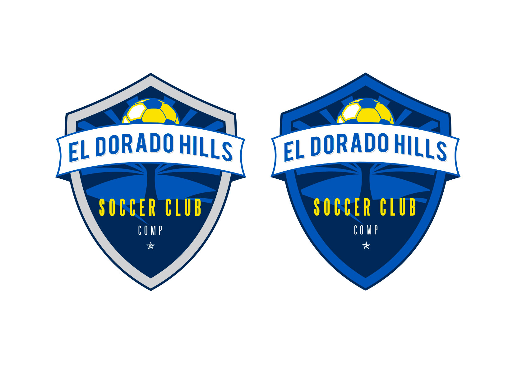 custom-soccer-crest-designs-for-el-dorado-hills-soccer-2.jpg