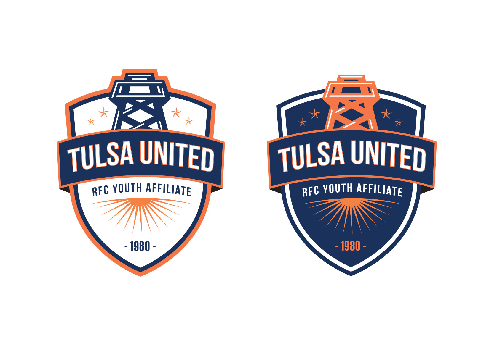 tulsa-united-custom-soccer-crest-designs-by-jordan-fretz.jpg