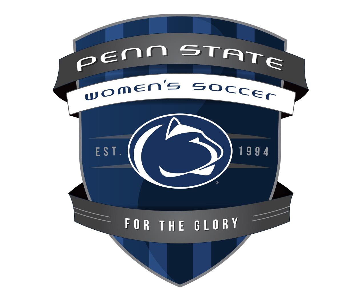 testimonial-for-the-custom-sports-logo-design-for-penn-state-womens-soccer-by-jordan-fretz.jpg
