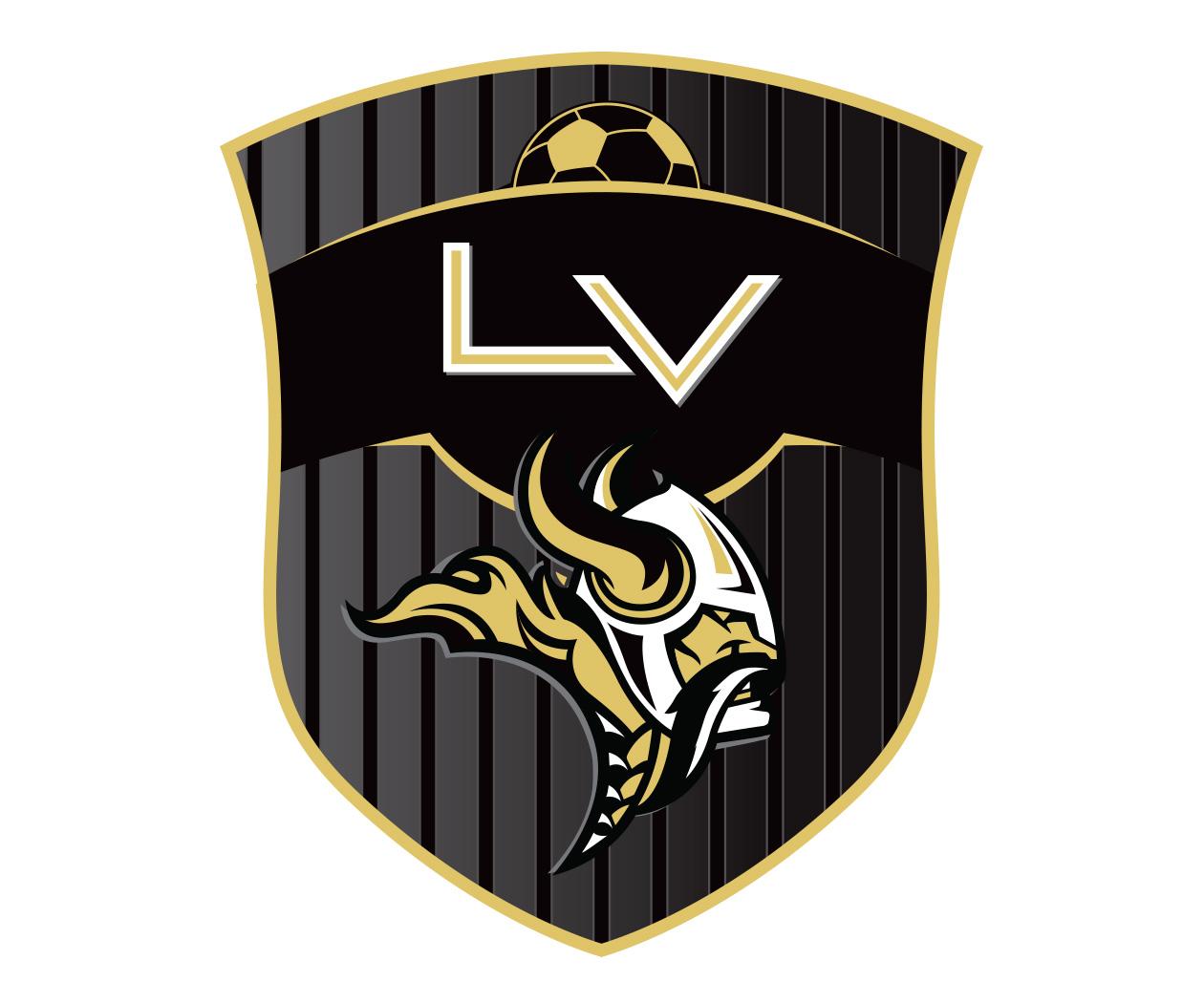 testimonial-for-the-custom-sports-logo-design-for-lv-by-jordan-fretz.jpg
