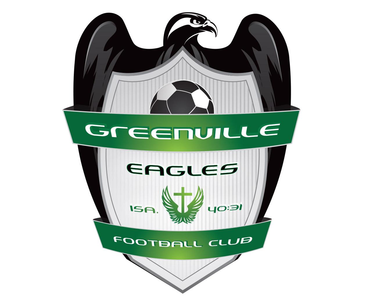 testimonial-for-the-custom-sports-logo-design-for-greenville-eagles-by-jordan-fretz.jpg