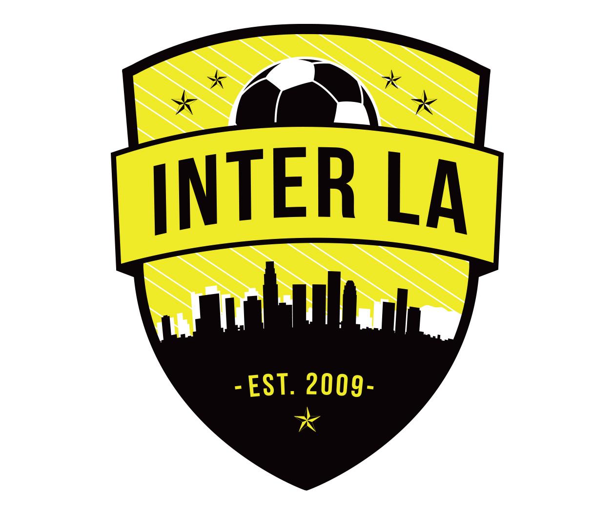 testimonial-for-the-custom-sports-logo-design-for-inter-la-by-jordan-fretz.jpg