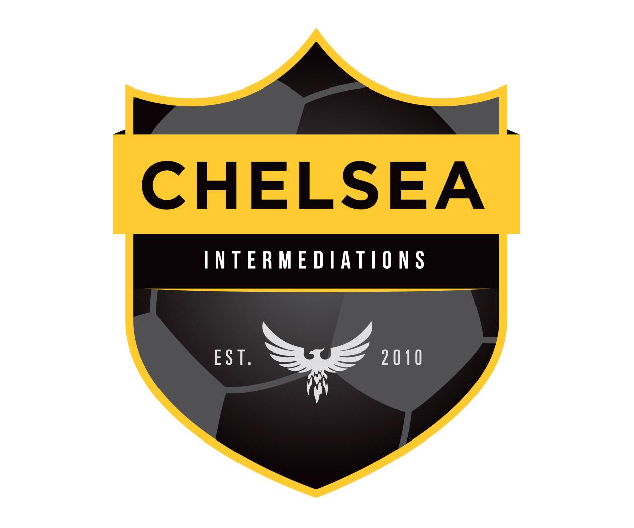 testimonial-for-the-custom-sports-logo-design-for-chelsea-intermediations-by-jordan-fretz.jpg