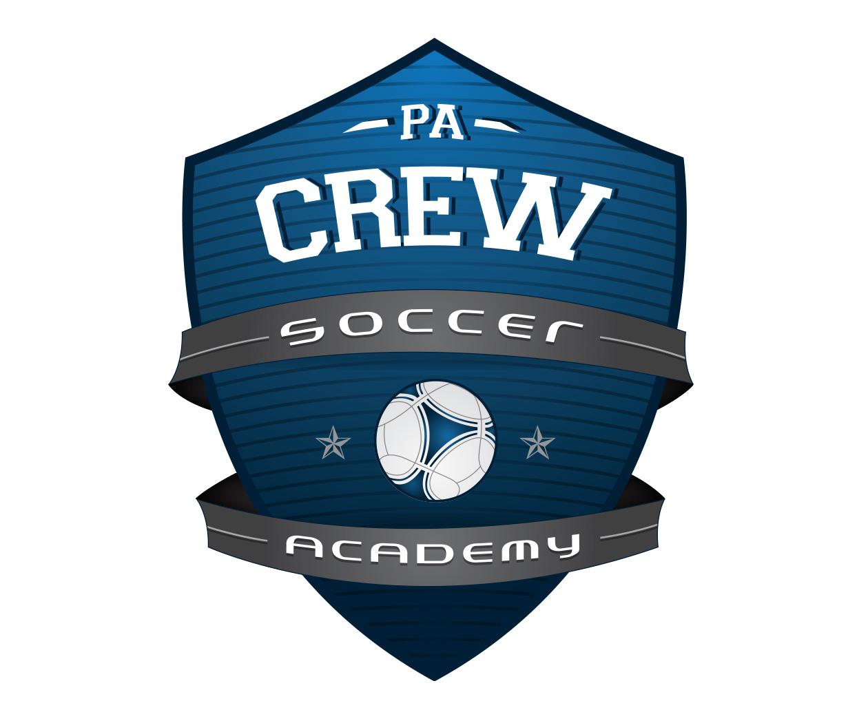 testimonial-for-the-custom-sports-logo-design-for-pa-crew-soccer-by-jordan-fretz.jpg
