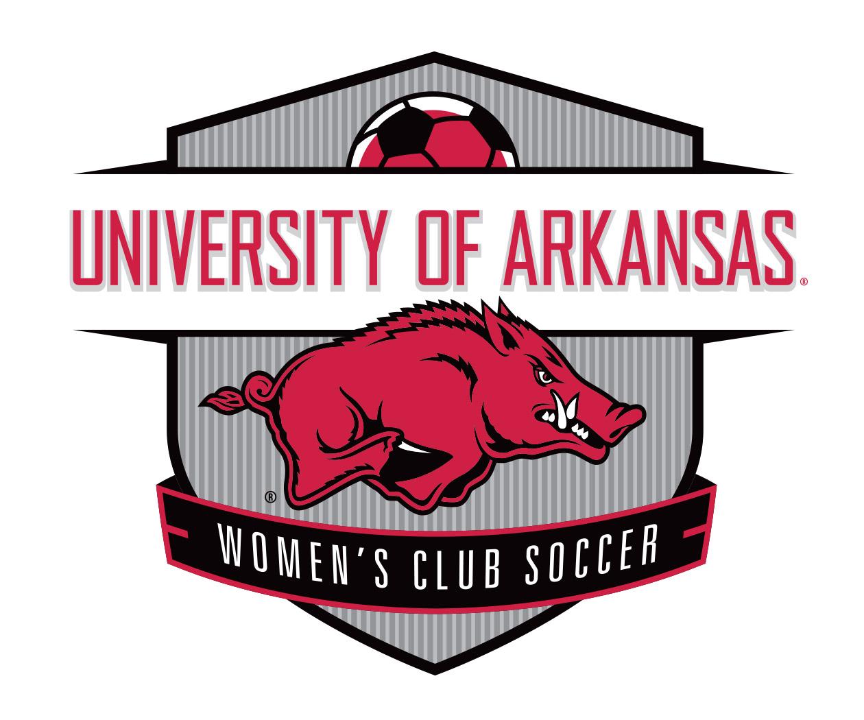 testimonial-for-the-custom-sports-logo-design-for-the-university-of-arkansas-womens-club-soccer-by-jordan-fretz.jpg