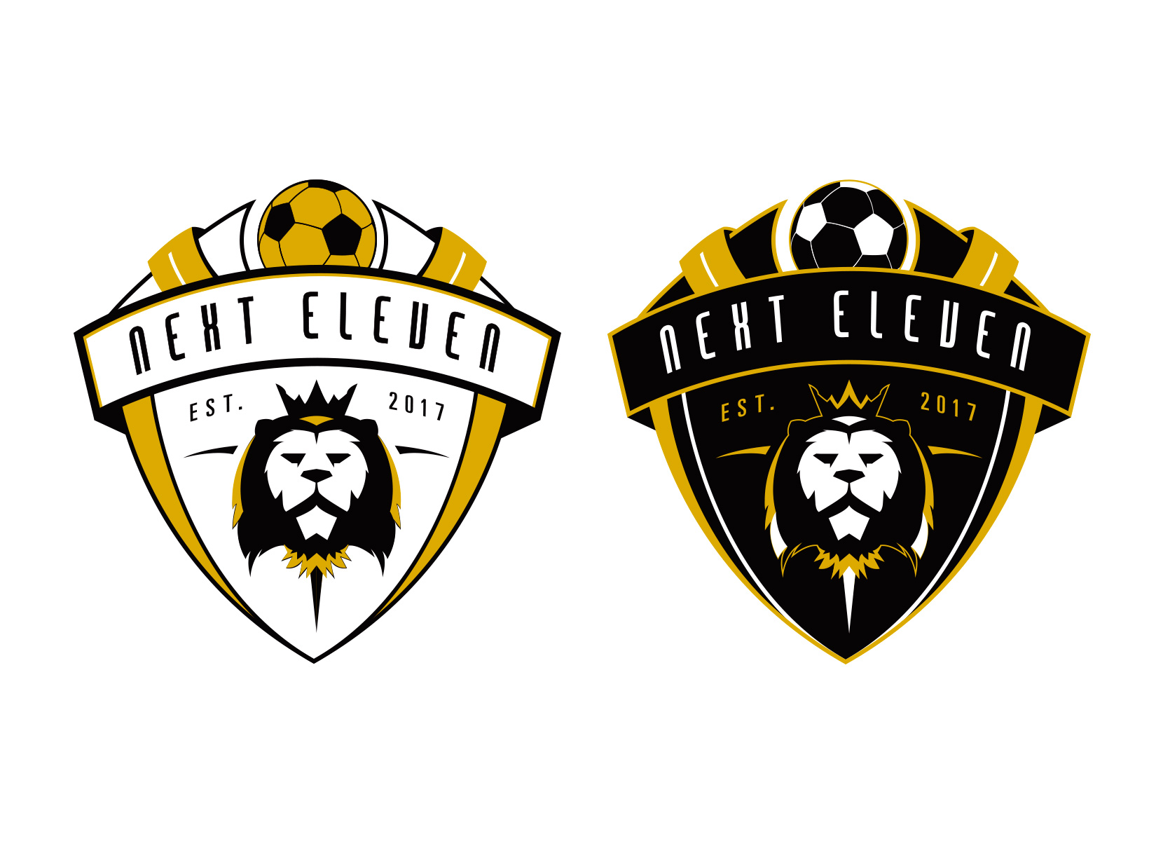 custom-sports-logo-design-by-jordan-fretz-for-romanian-soccer-next-eleven-concept-2.jpg