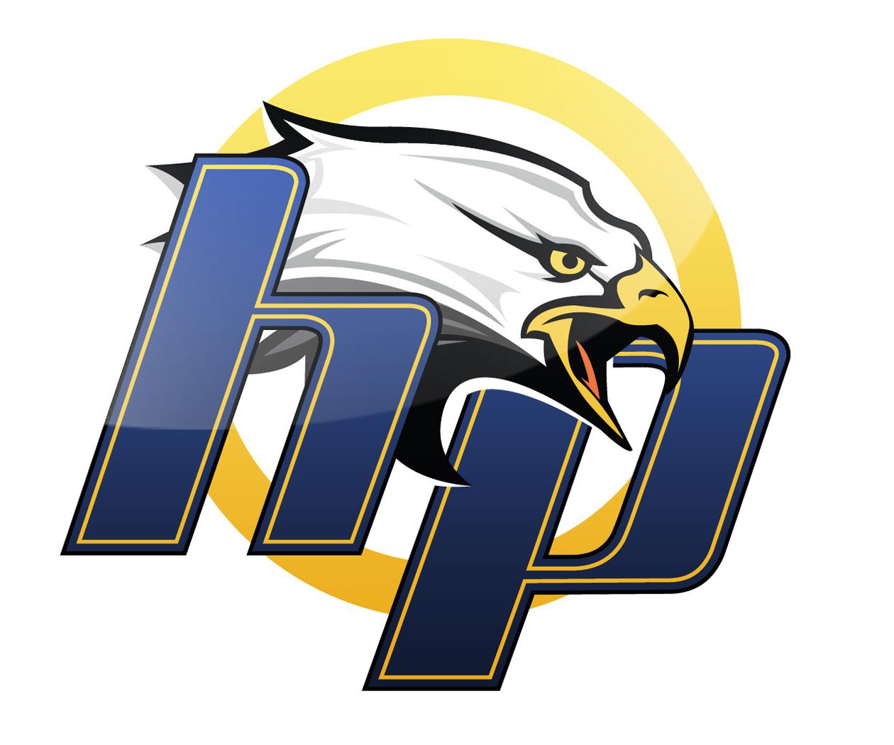testimonial-for-the-custom-sports-logo-design-for-hp-academy-athletics-logo-by-jordan-fretz.jpg