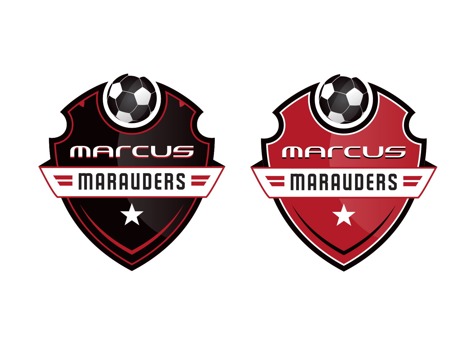 custom-soccer-logo-design-by-jordan-fretz-for-marauders-soccer-1.jpg