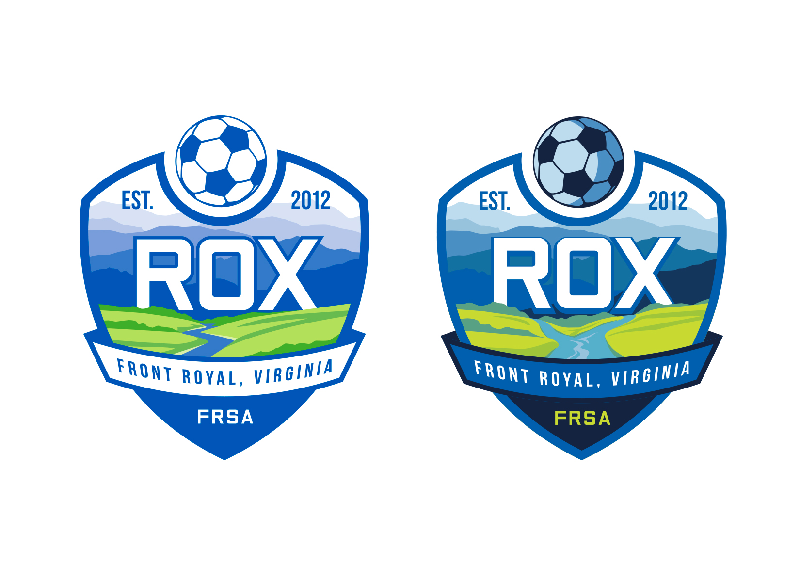 custom-soccer-logo-design-by-jordan-fretz-for-rox-travel-soccer-3.jpg