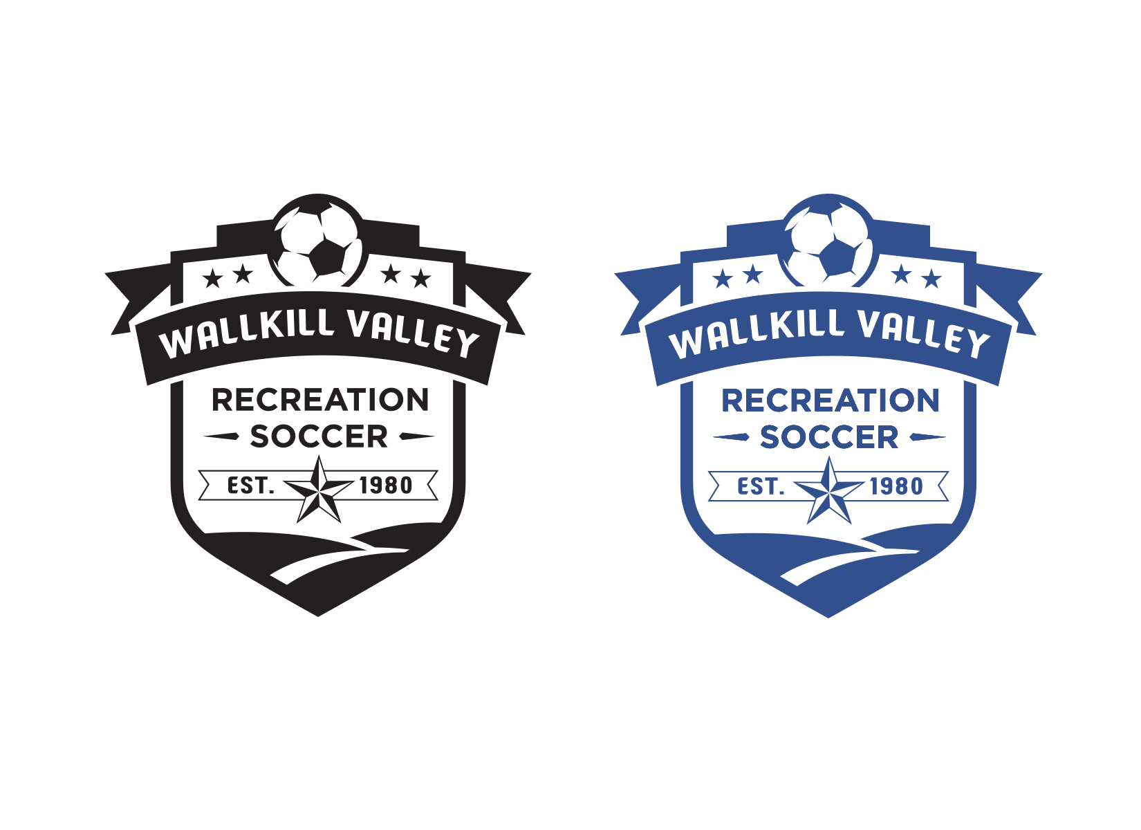 custom-soccer-logo-design-for-wallkill-valley-soccer.jpg