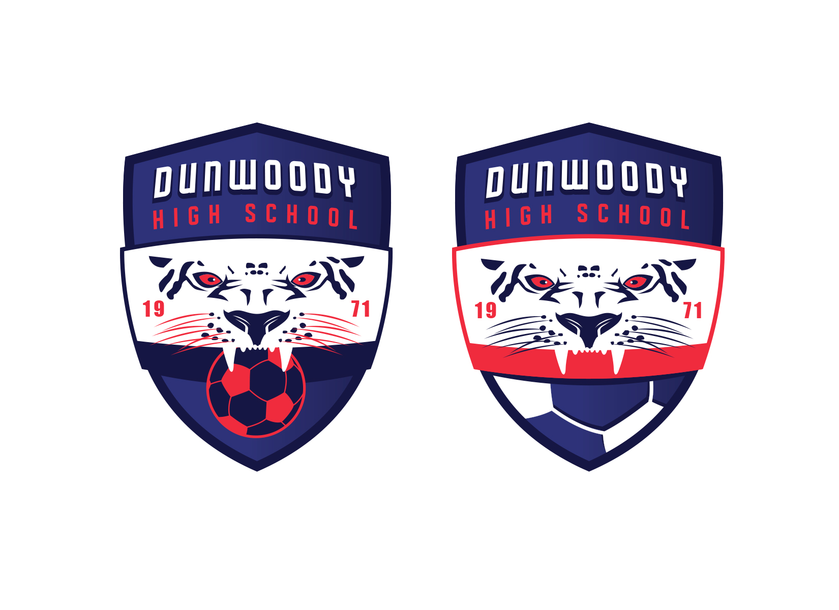 custom-soccer-logo-design-by-jordan-fretz-for-high-school-soccer-team-1.jpg