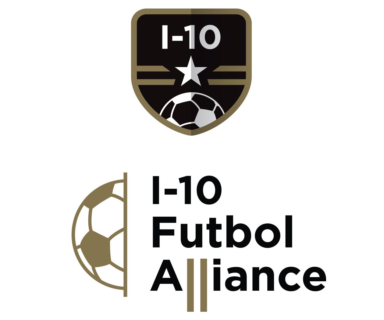 custom-soccer-badge-and-logo-for-I-10-soccer-by-jordan-fretz-design.jpg