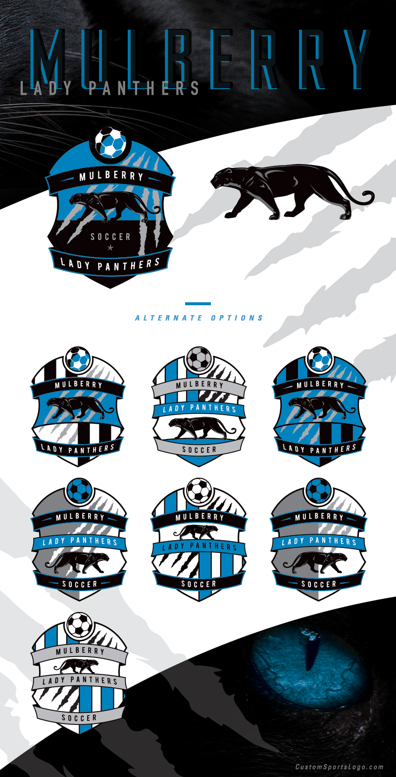custom-soccer-logo-design-options-for-lady-panthers-soccer-2.jpg