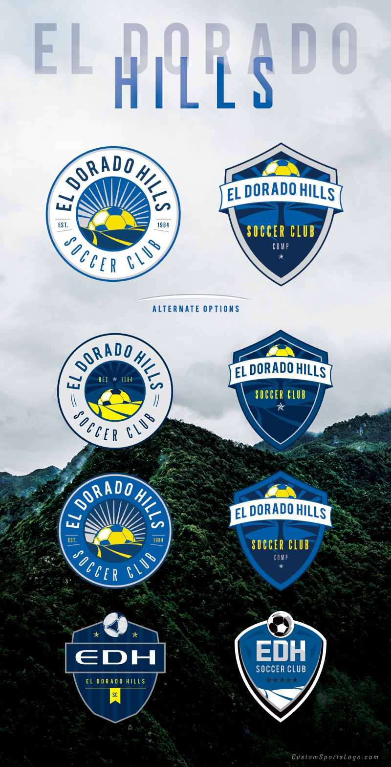 custom-soccer-logo-design-options-for-el-dorado-hills-soccer.jpg