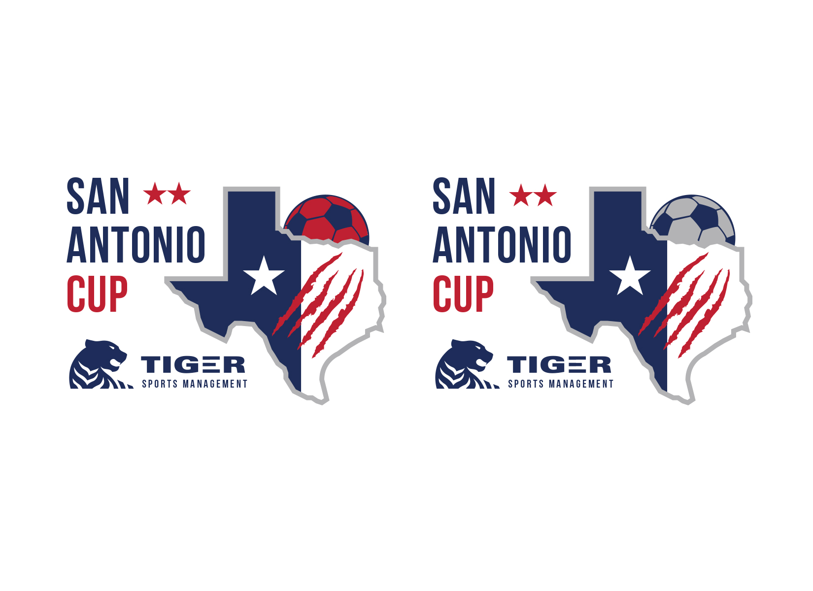texas-soccer-tournament-logo-design-concepts-by-jordan-fretz-2.jpg