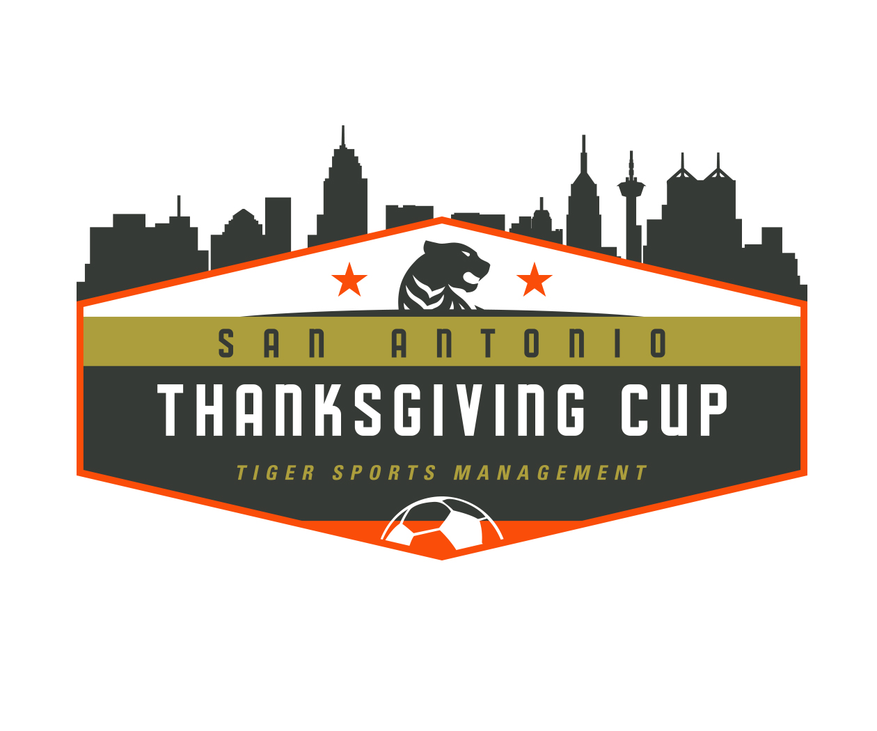 custom-soccer-logo-design-by-jordan-fretz-for-san-antonio-thanksgiving-cup-2.jpg