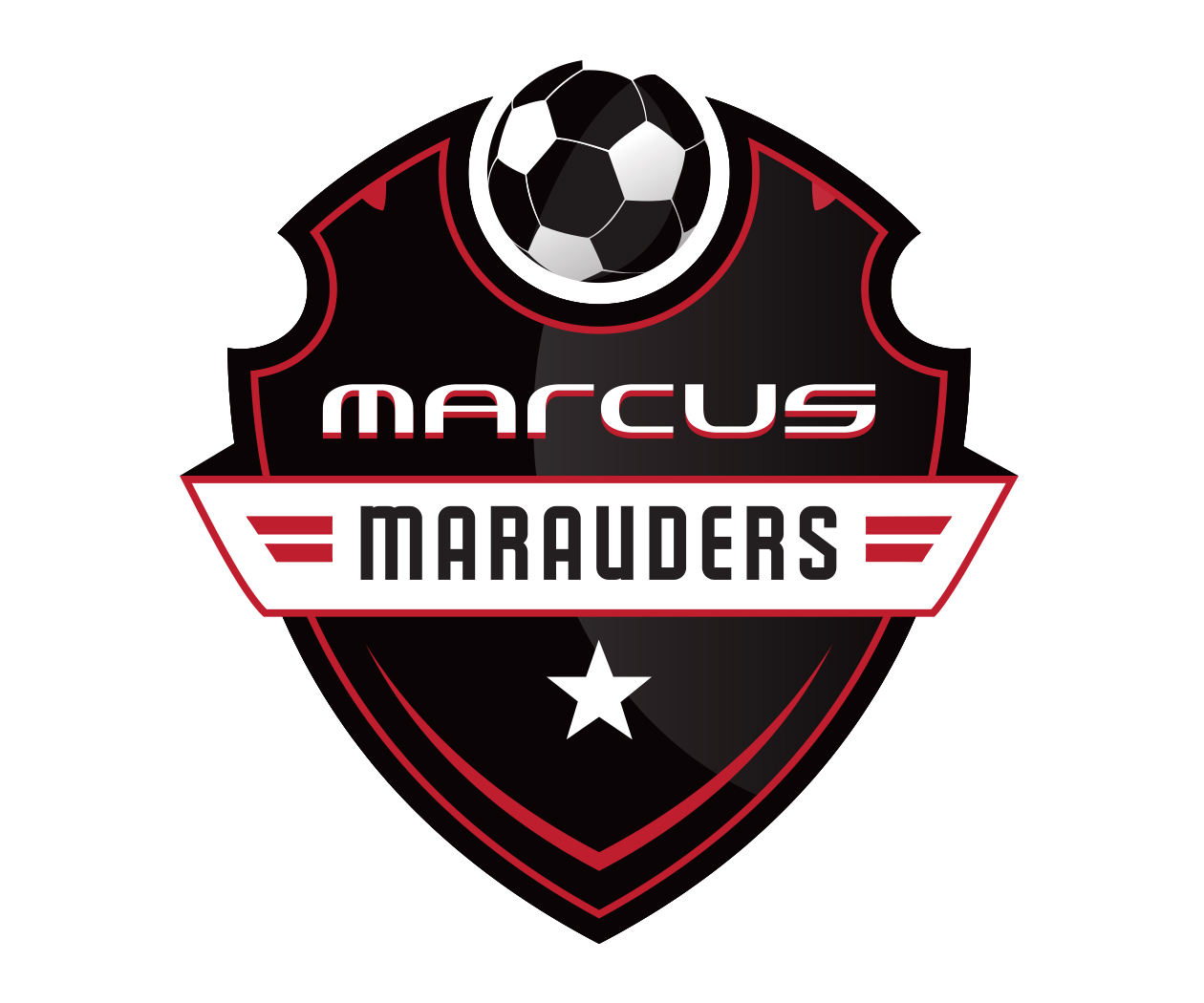 custom-soccer-logo-design-by-jordan-fretz-for-marcus-marauders.jpg