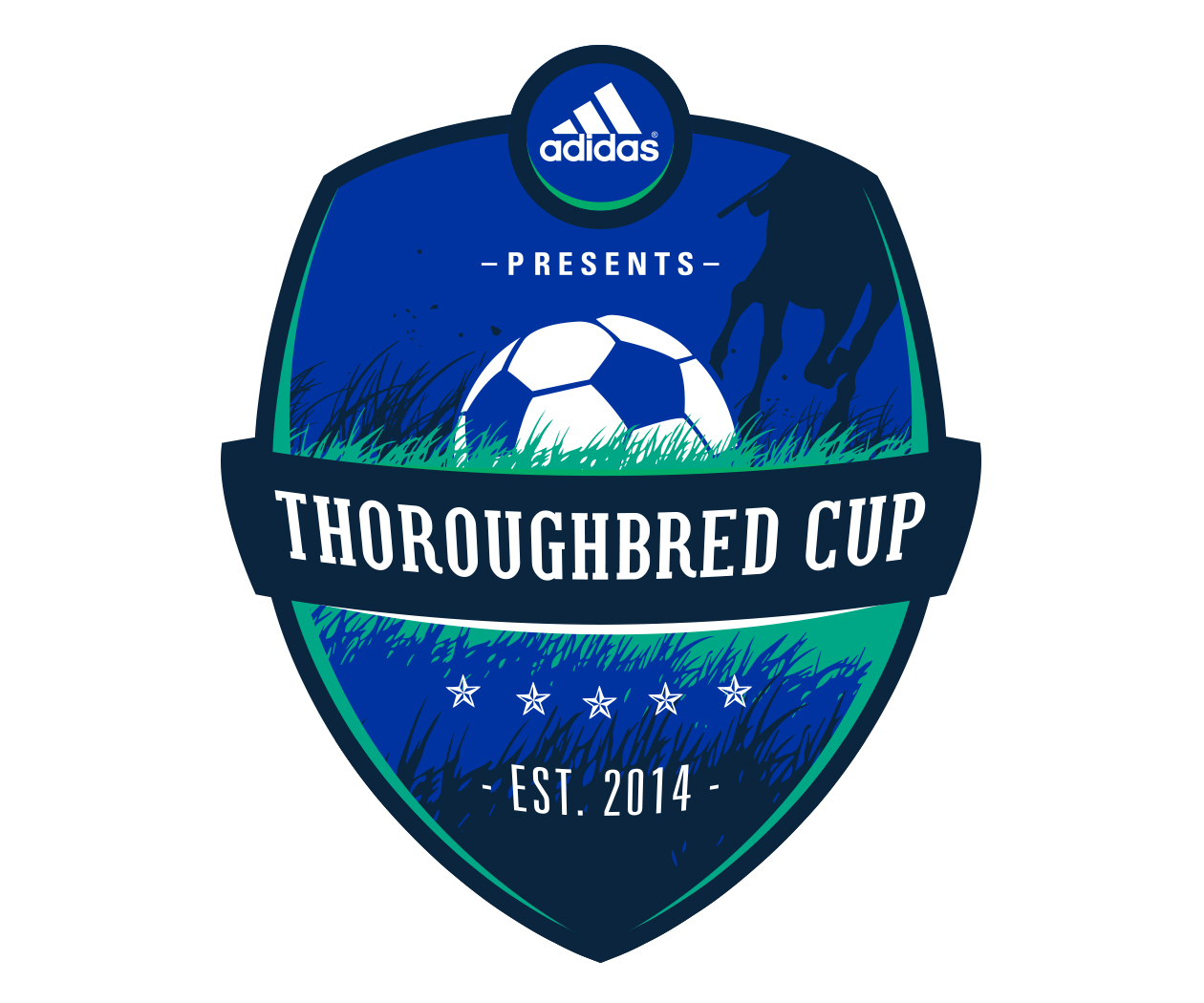 custom-soccer-logo-design-by-jordan-fretz-soccer-logo-design-for-thoroughbred-cup-tournament.png