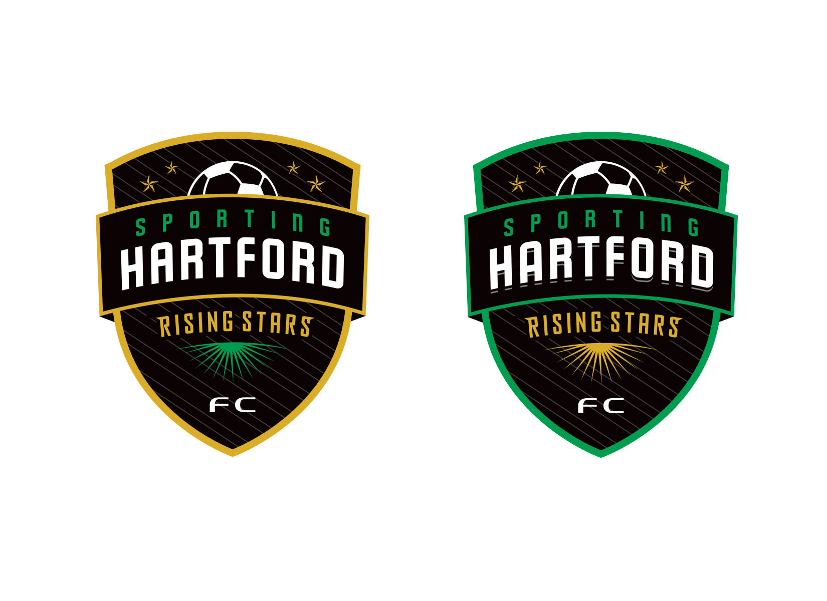 custom-soccer-logo-designs-by-jordan-fretz-for-sporting-hartford-fc.jpg