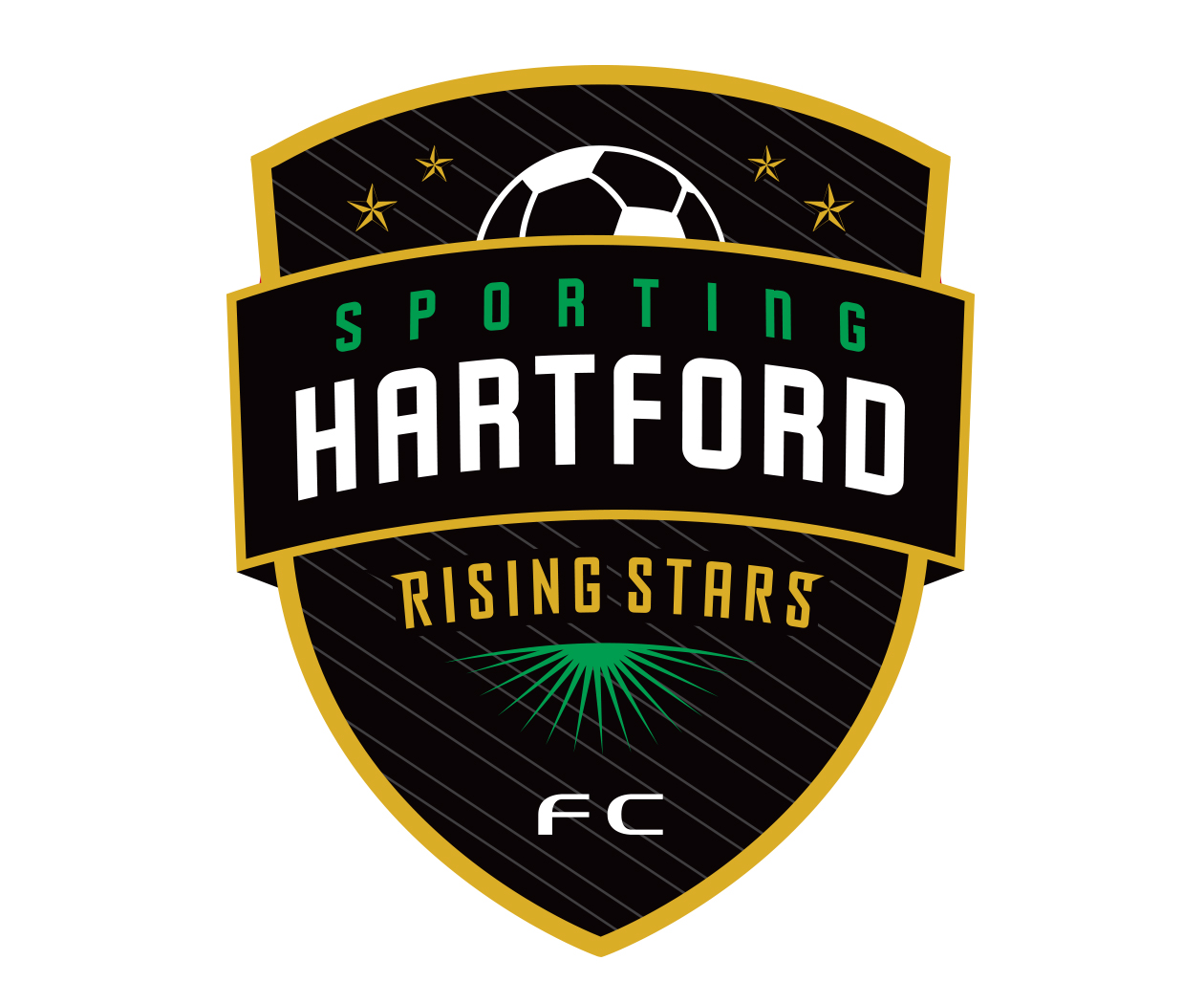custom-soccer-logo-design-by-jordan-fretz-for-sporting-hartford.jpg