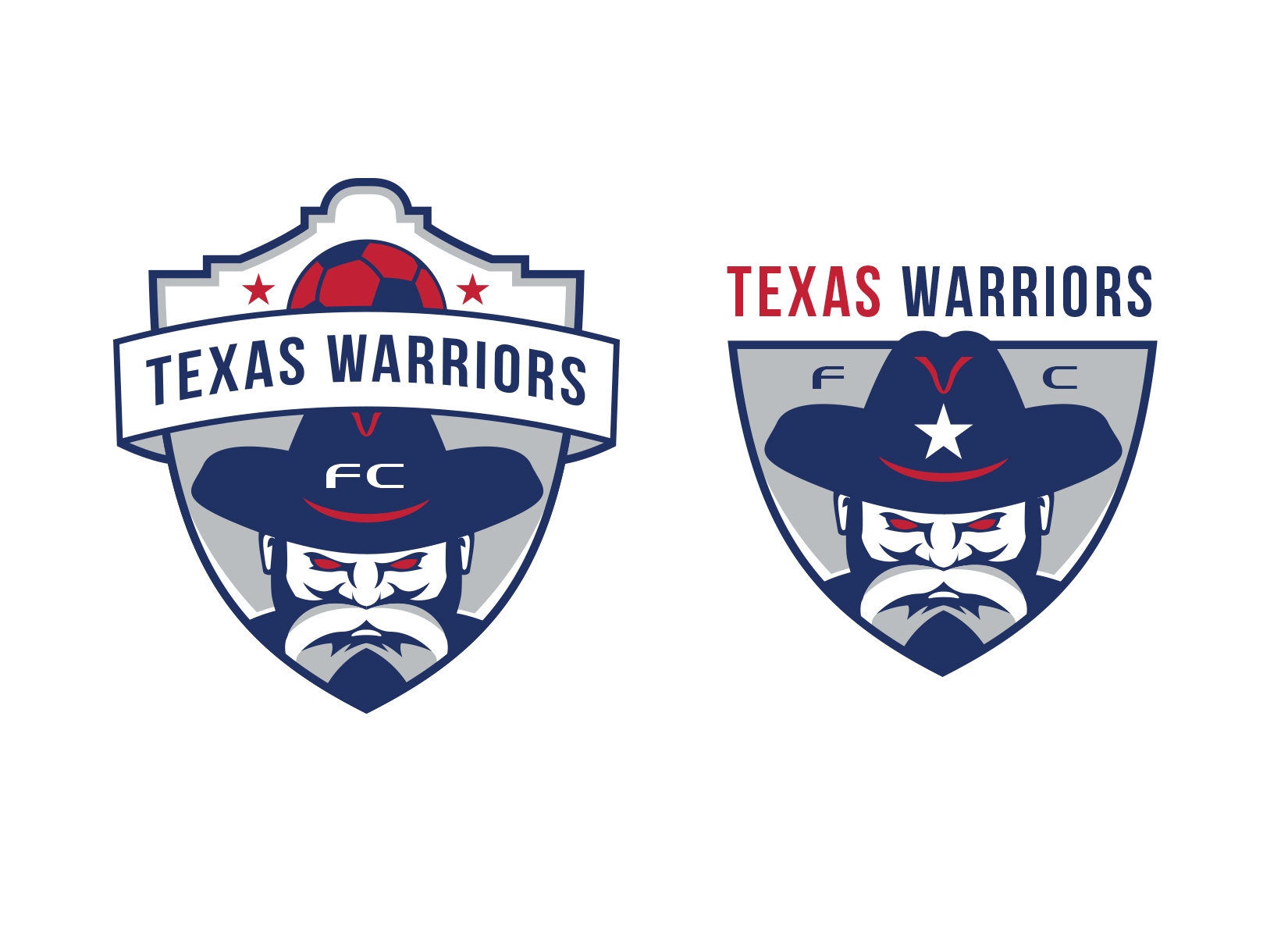 custom-soccer-logo-design-texas-team-by-jordan-fretz-2.jpg