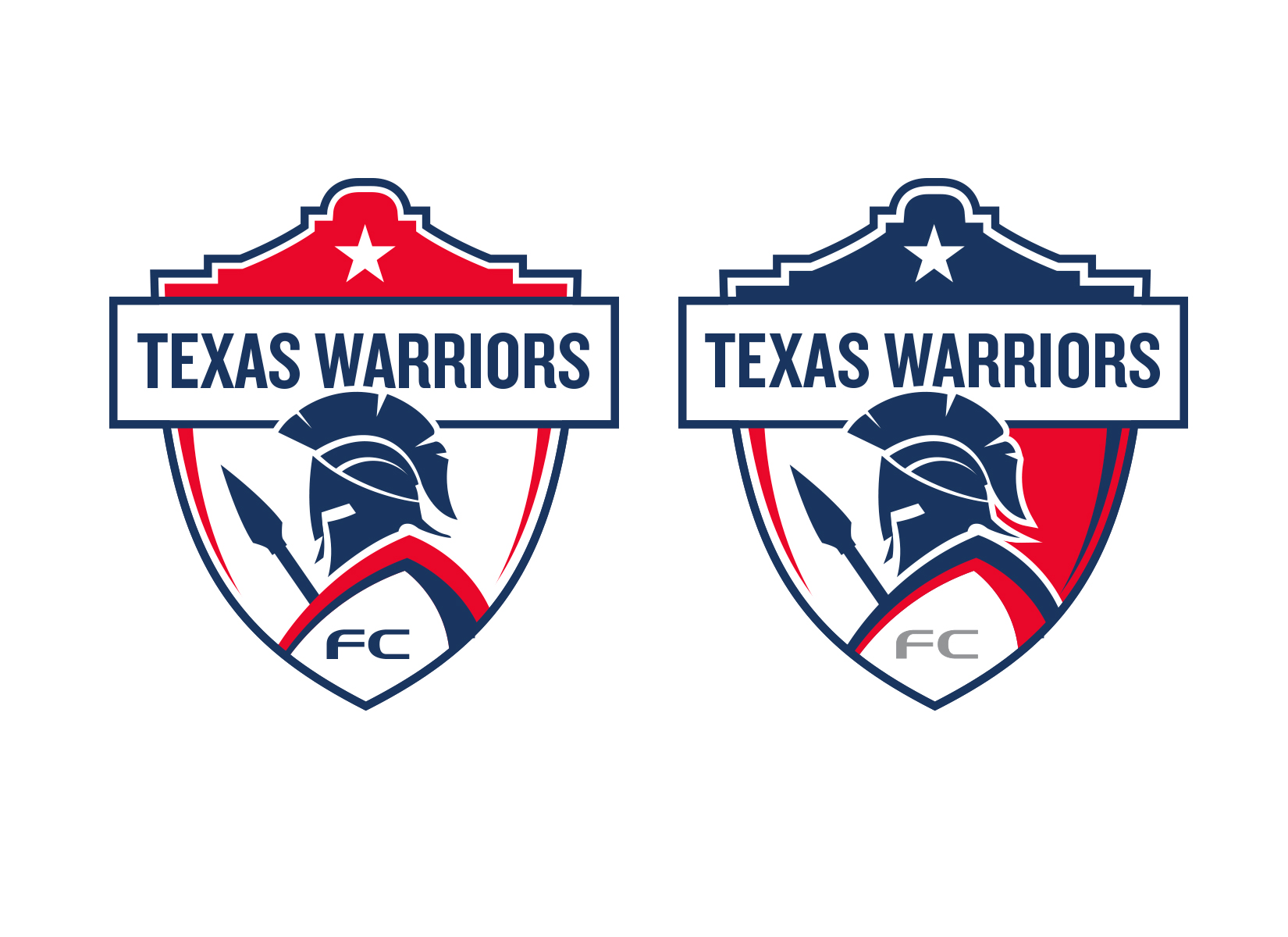 texas-warrior-soccer-2.jpg