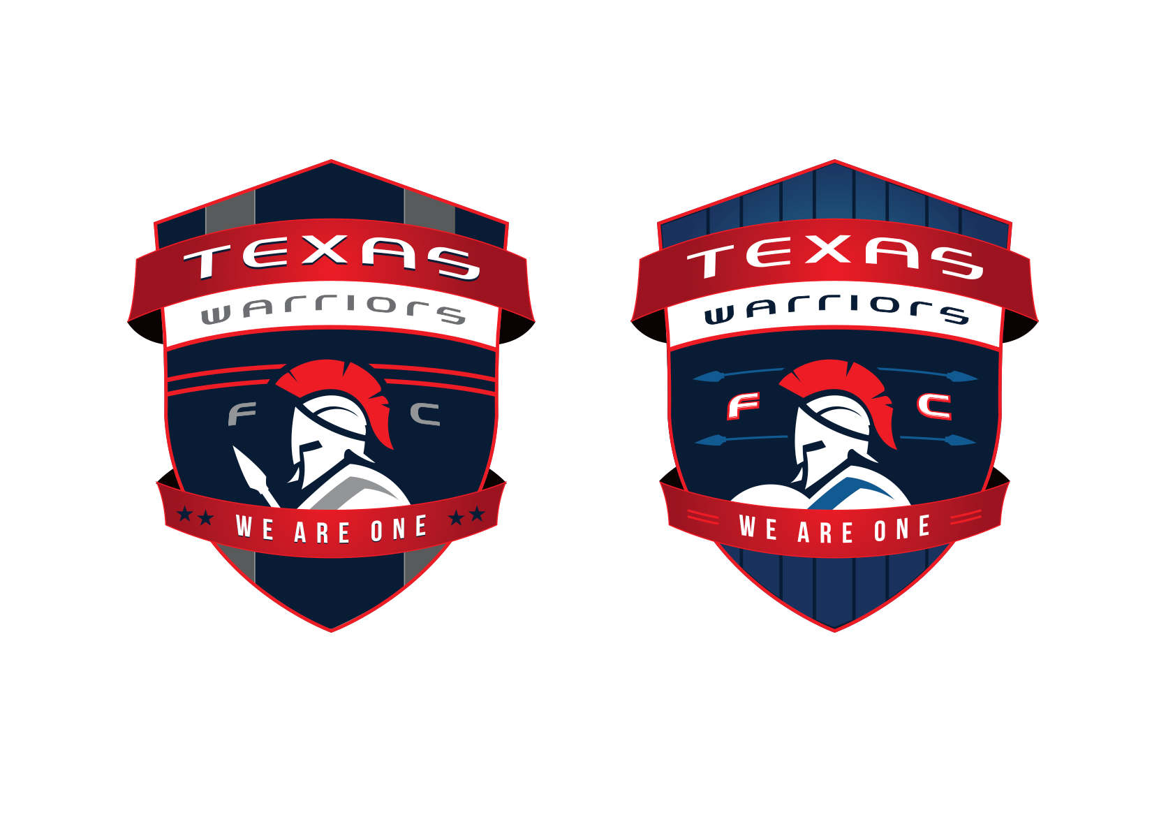 custom-soccer-logo-design-texas-team-by-jordan-fretz-3.jpg