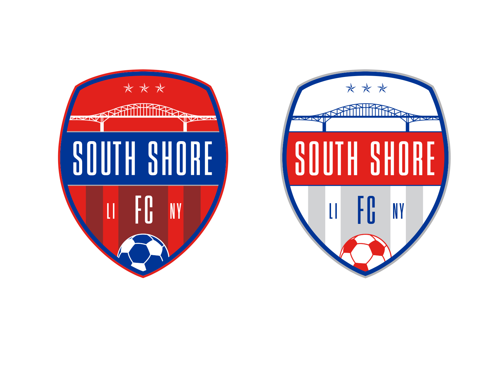 custom-soccer-logo-design-for-south-shore-fc-jordan-fretz-1.jpg