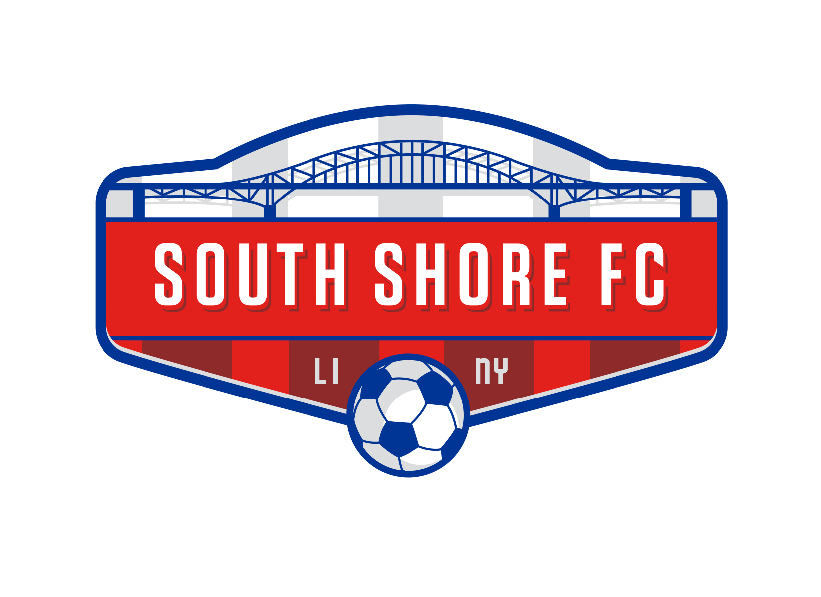 custom-soccer-logo-design-for-south-shore-fc-jordan-fretz-2.jpg