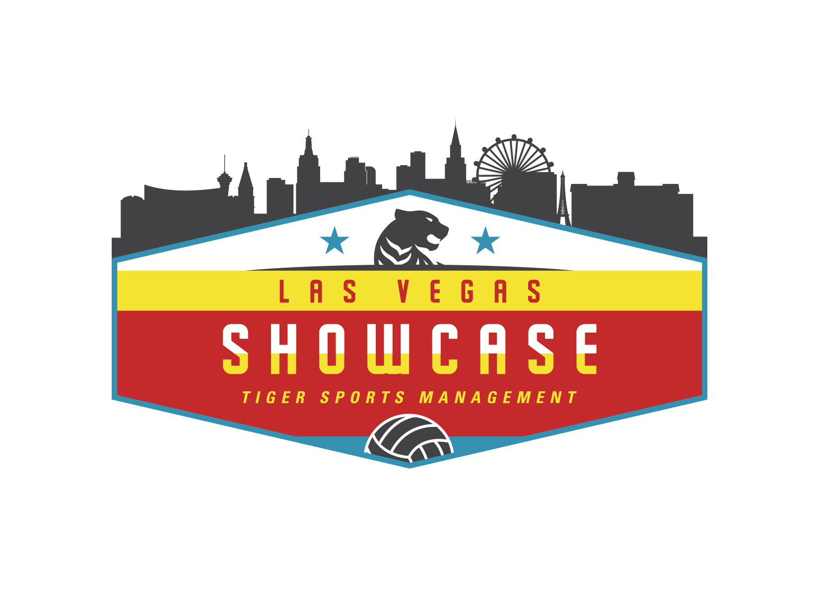 custom-soccer-tournament-crest-design-for-las-vegas-showcase.jpg