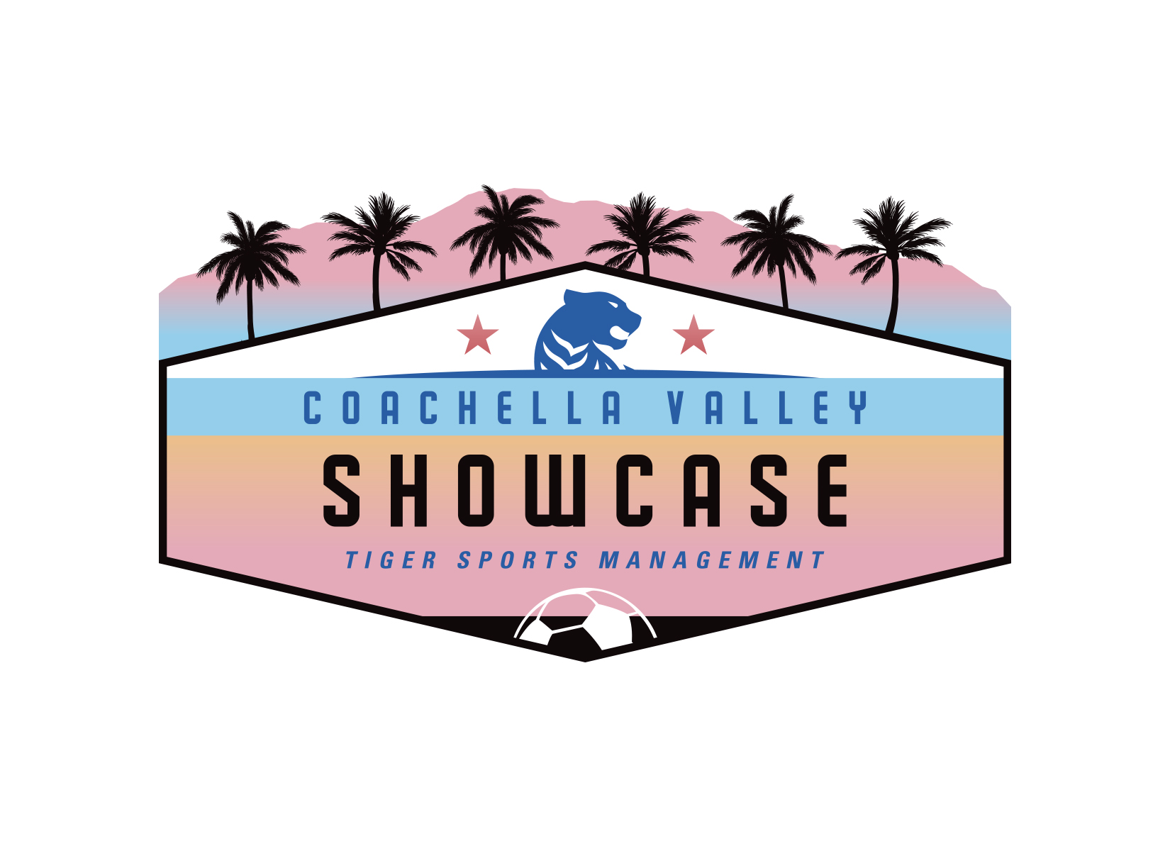 custom-soccer-tournament-crest-design-for-coachella-showcase.jpg