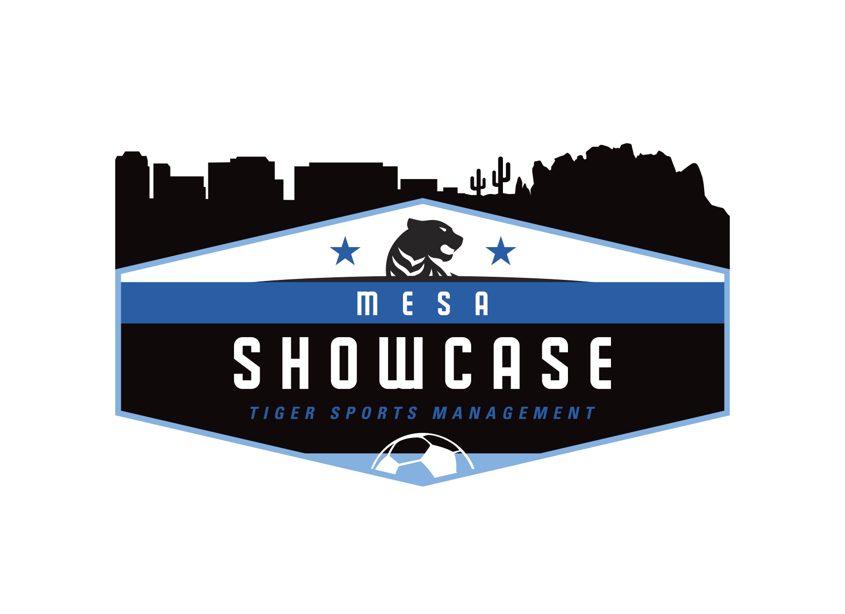 custom-soccer-tournament-crest-design-for-mesa-showcase.jpg