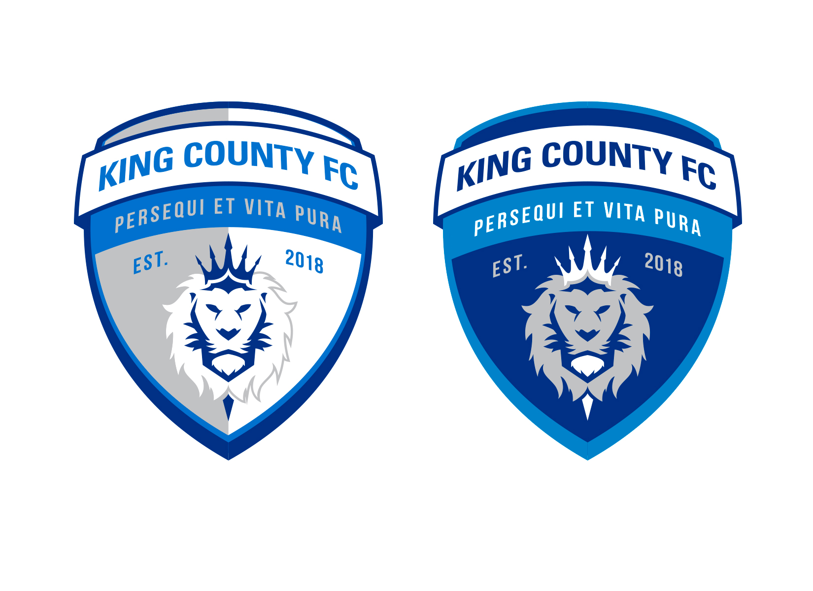 custom-soccer-crest-design-for-king-county-fc-1.jpg