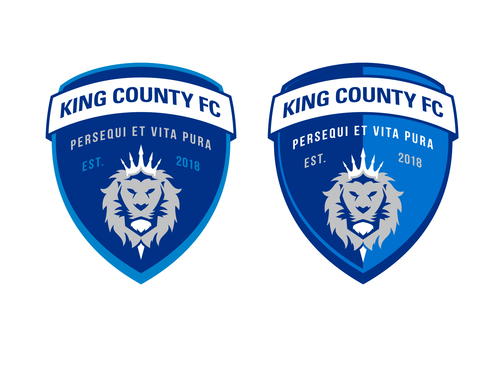 custom-soccer-crest-design-for-king-county-fc-2.jpg