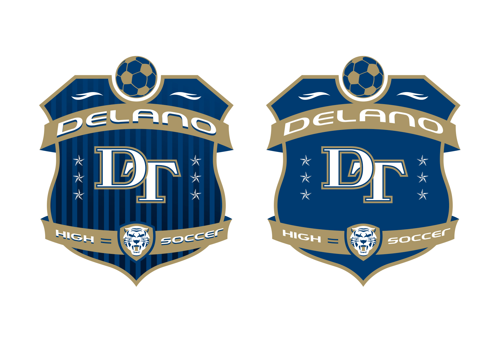 custom-soccer-crest-design-for-delano-high-school-soccer-2.jpg