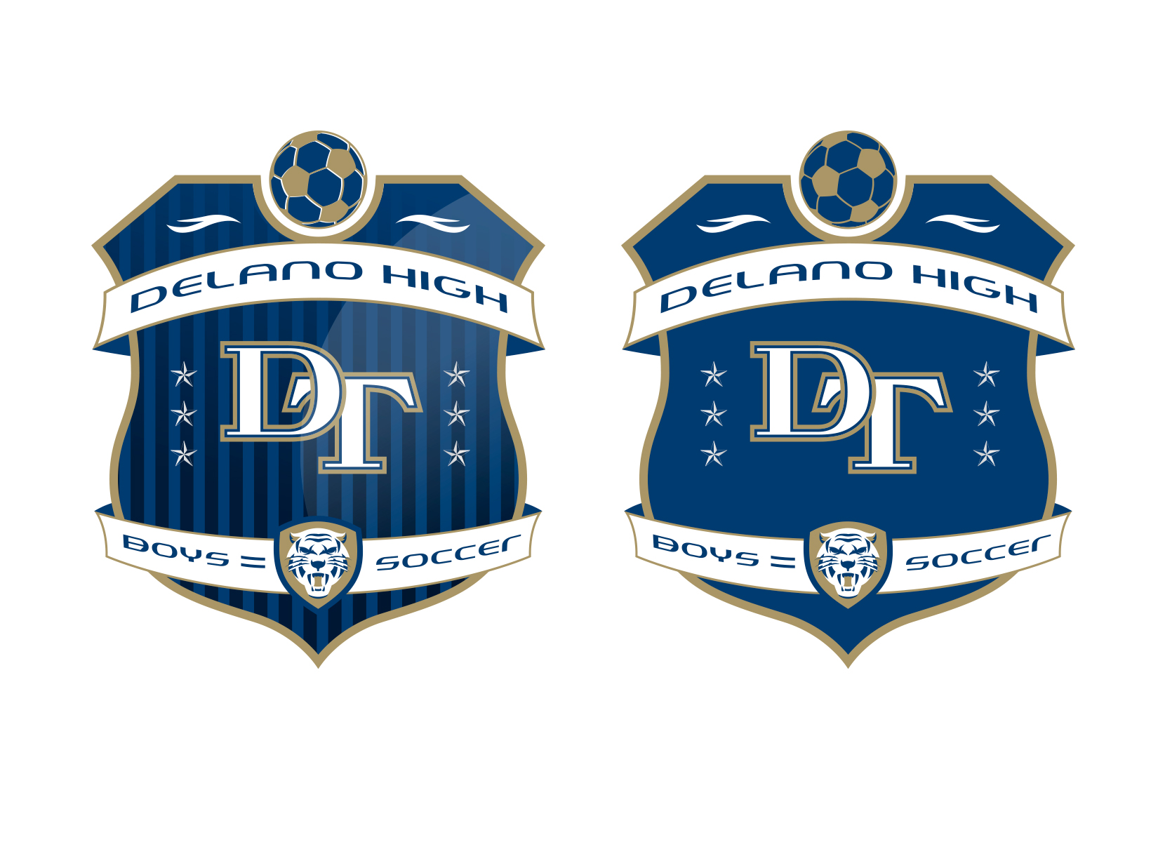 custom-soccer-crest-design-for-delano-high-school-soccer-1.jpg