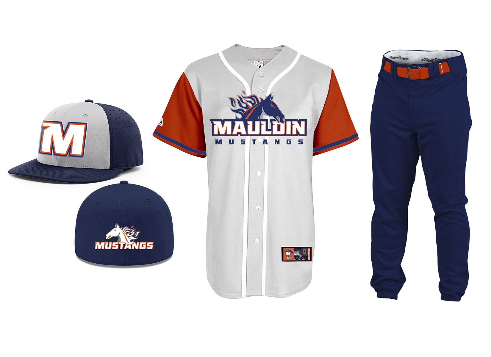 high-school-baseball-team-design-8.jpg
