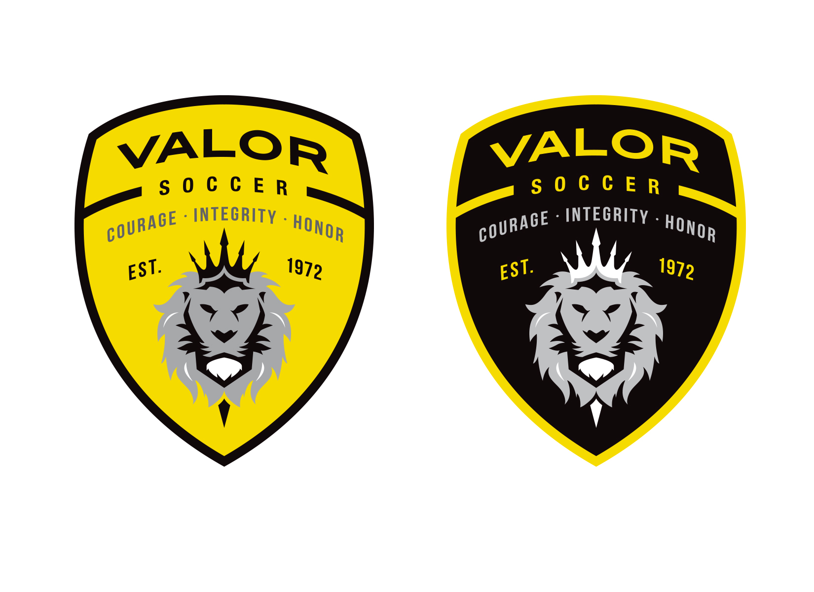 valor-custom-soccer-crest-designs-by-jordan-fretz-2.jpg