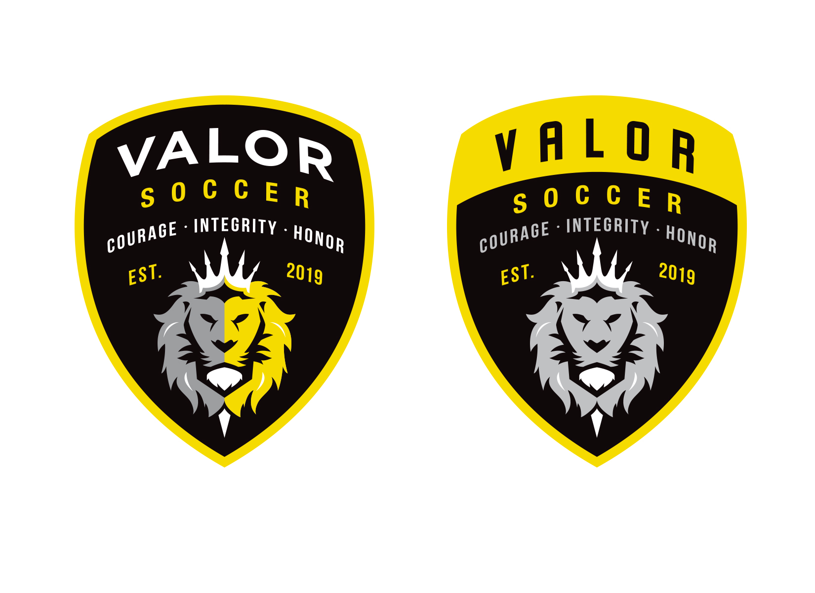 valor-custom-soccer-crest-designs-by-jordan-fretz.jpg