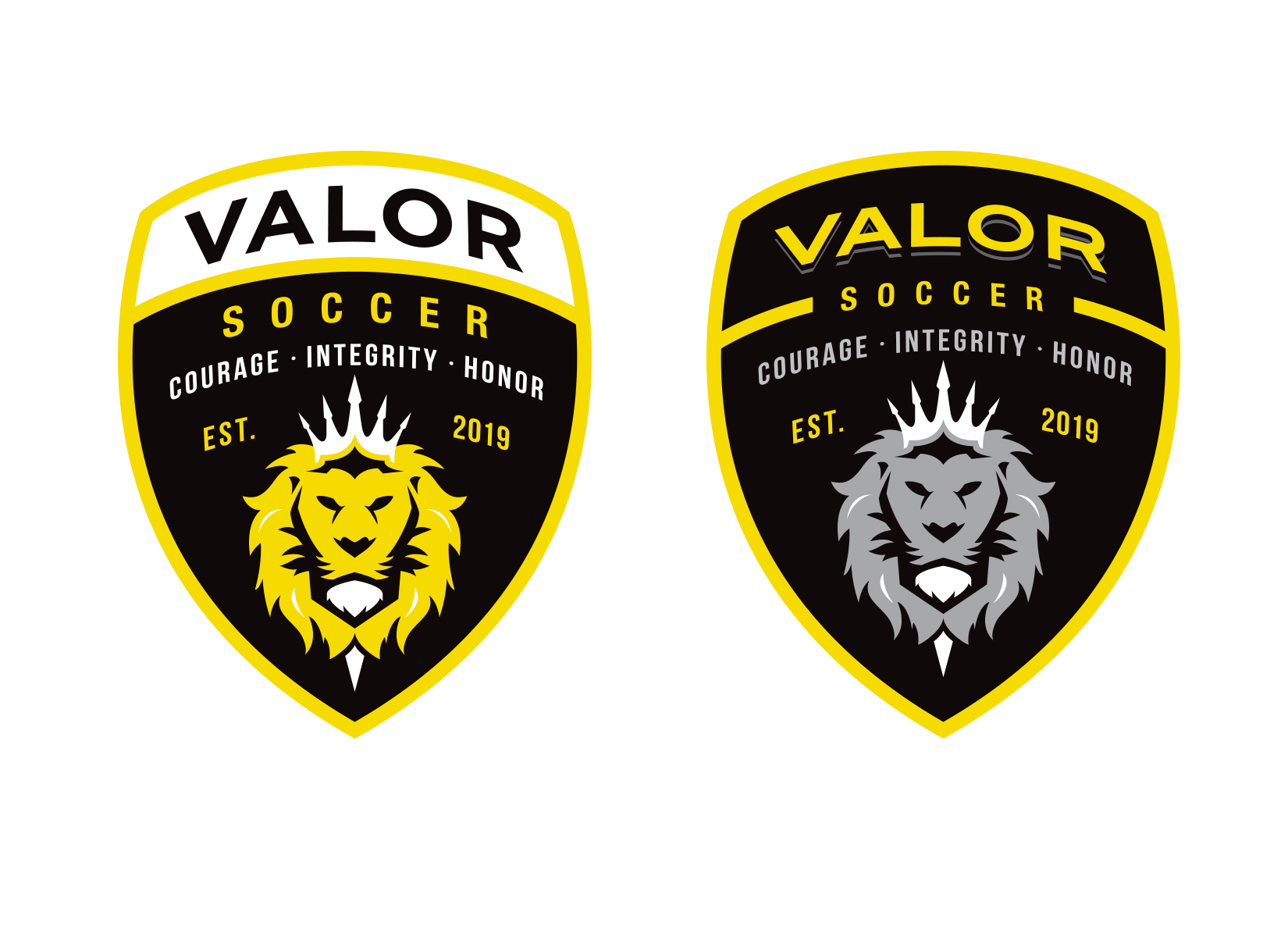 valor-custom-soccer-crest-designs-by-jordan-fretz-1.jpg