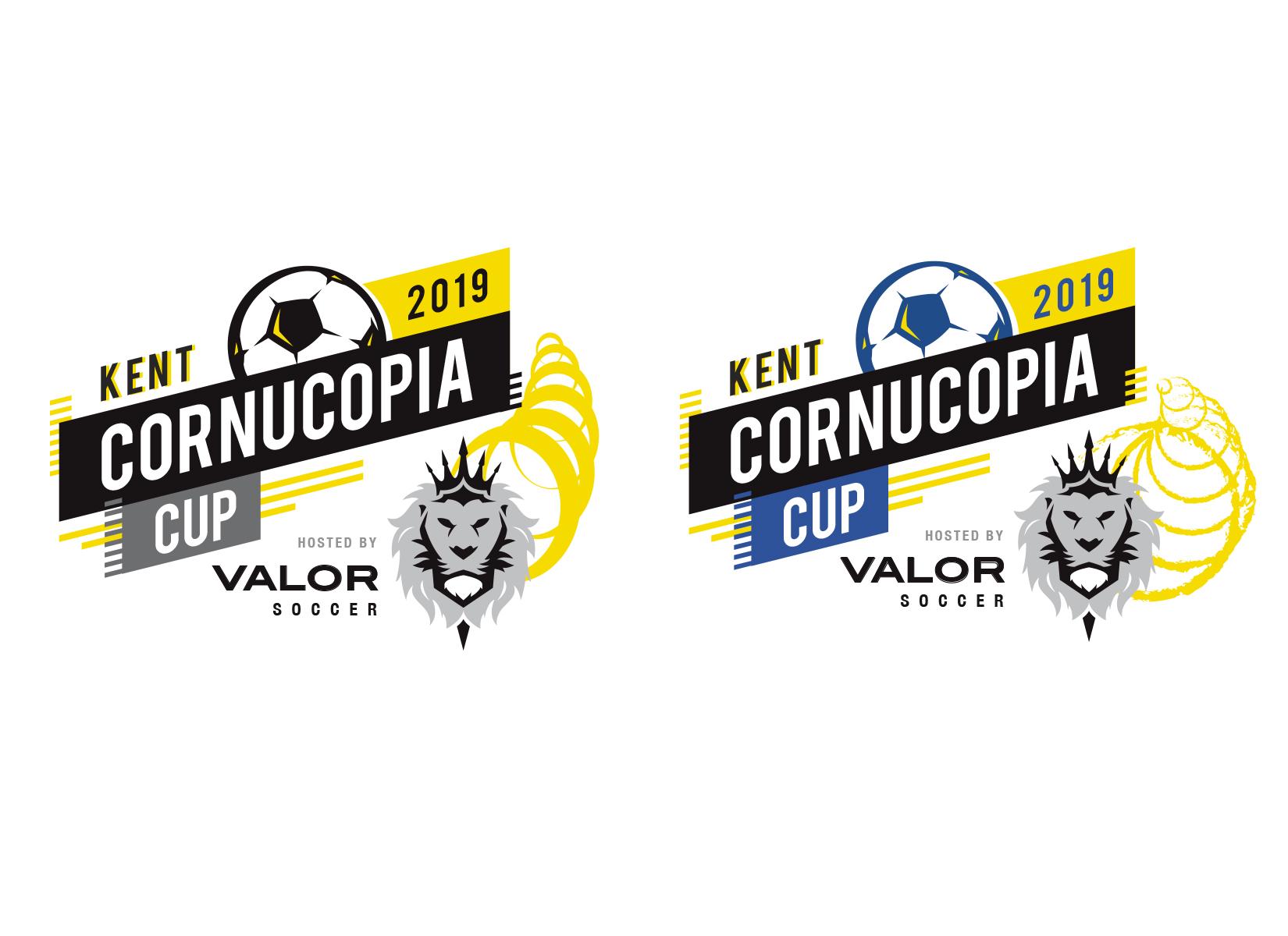 kent-cornucopia-soccer-logo-designs-by-jordan-fretz-5.jpg