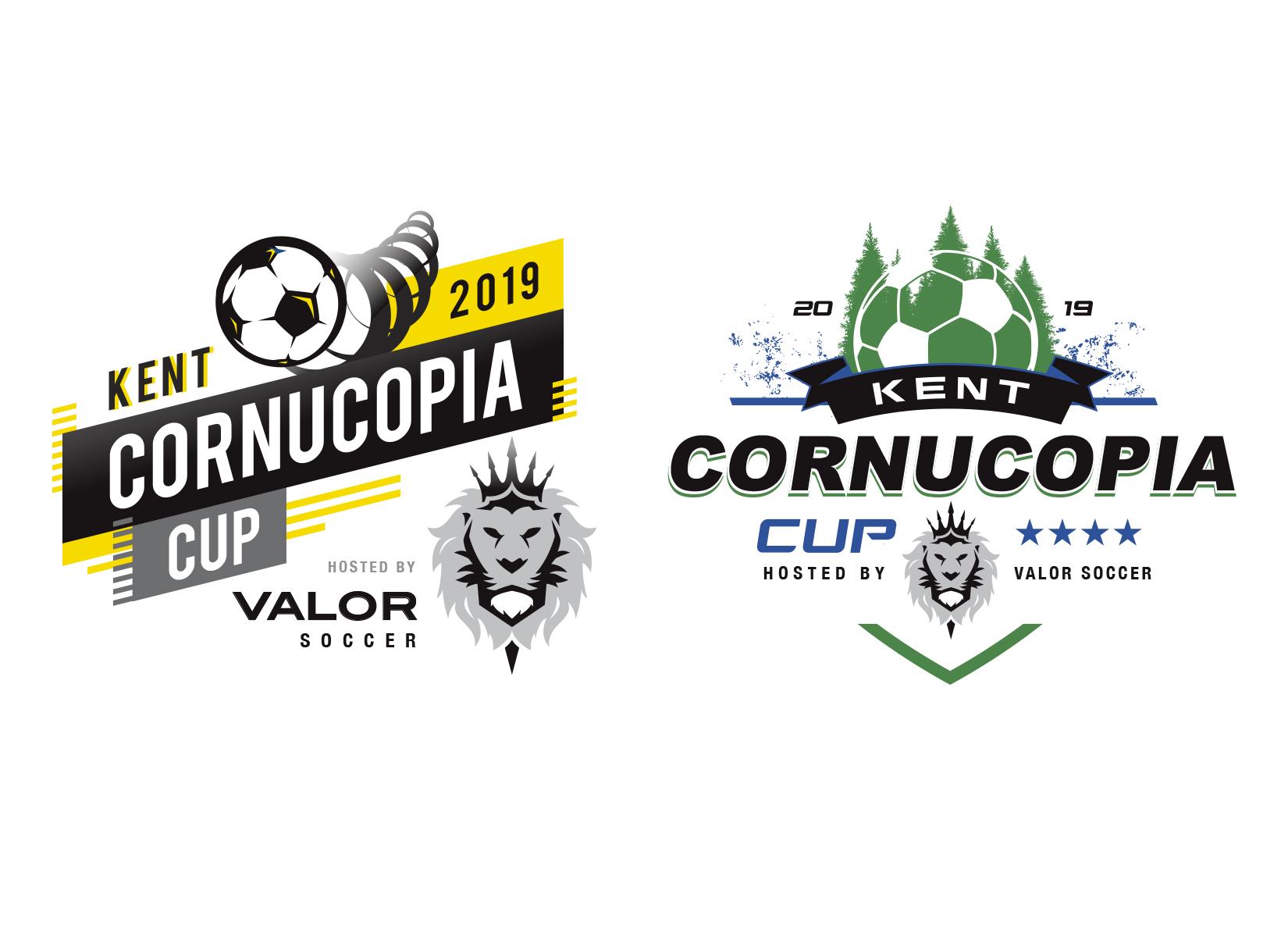 kent-cornucopia-soccer-logo-designs-by-jordan-fretz-6.jpg